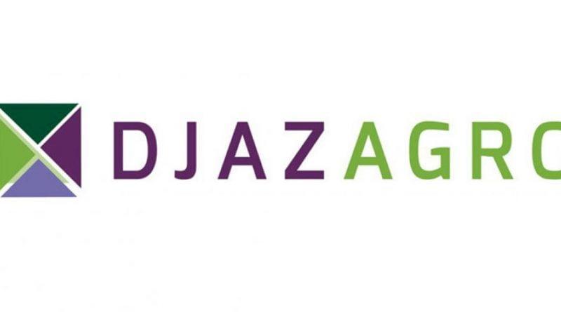 DJAZAGRO change de dates ! Reporté à septembre 2020
