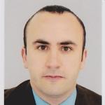 Ouheb HAMIDI