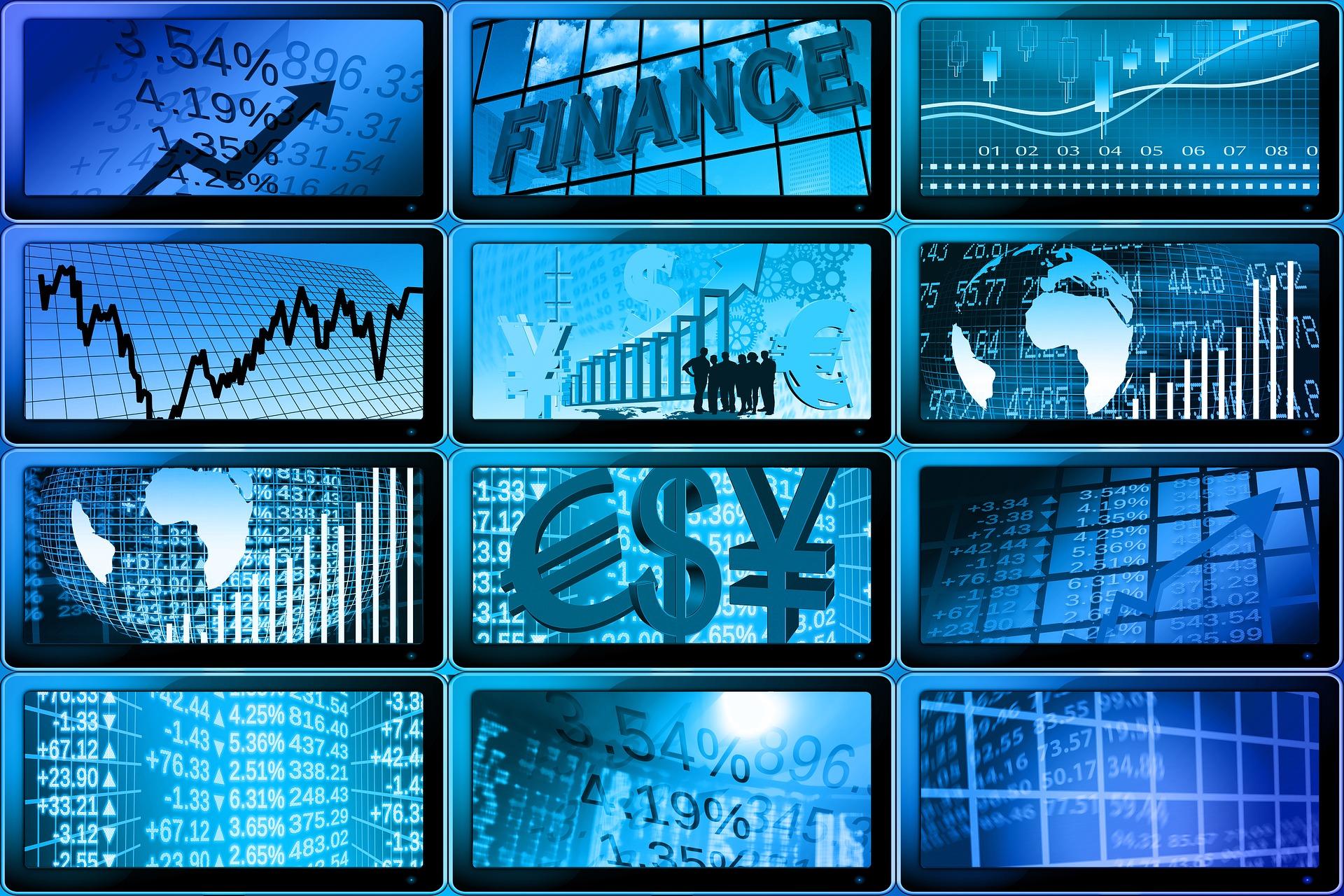 Le marché de la devise : officiel et parallèle
