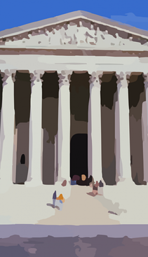 courthouse-303370_640