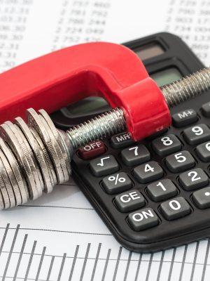 savings-2789137